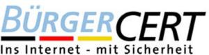 Bürger CERT